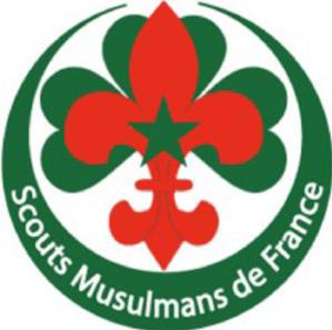 Scouts Musulmans de France Mouvement d'Espérance et de Fraternité