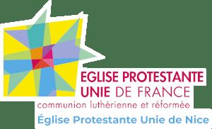 Fête de l'Union pour l'Eglise Protestante unie de Nice