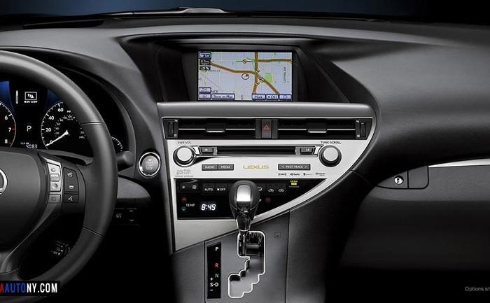 Awesome Lexus Rx 350 Lease Deals Ny Nj Ct Pa Ma Alphaautony Com