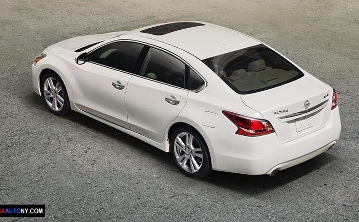 Nissan Altima Lease Deals Ny Nj Ct Pa Ma Alphaautony Com