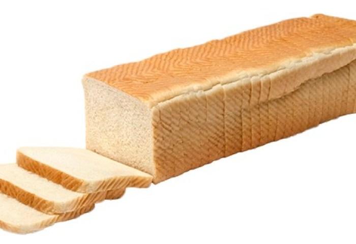 32 Oz White Pullman Bread 12 Slice Alpha Baking Company Inc