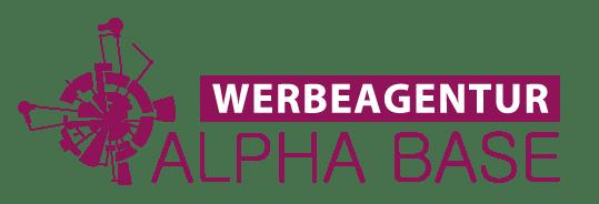 Werbeagentur AlphaBase