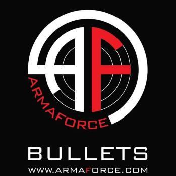 armaforce_bullets