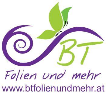 bt_folien_und_mehr