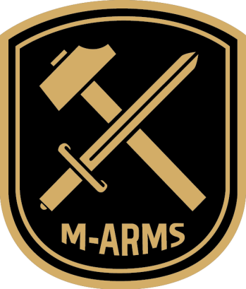 m_arms
