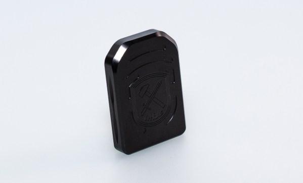STD-magwell-schwarz
