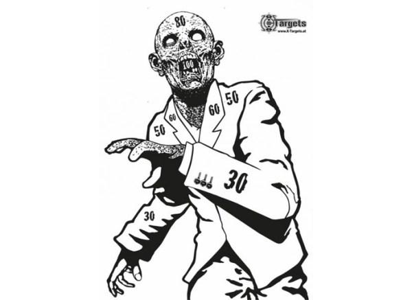 zombie_snobby