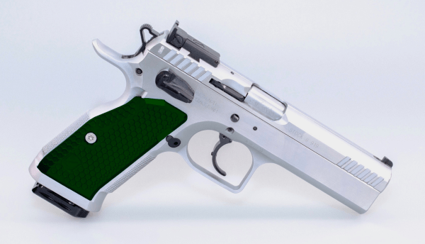 tanfoglio_sf_long_green