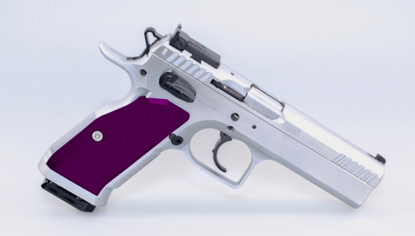 tanfoglio_sf_long_purple