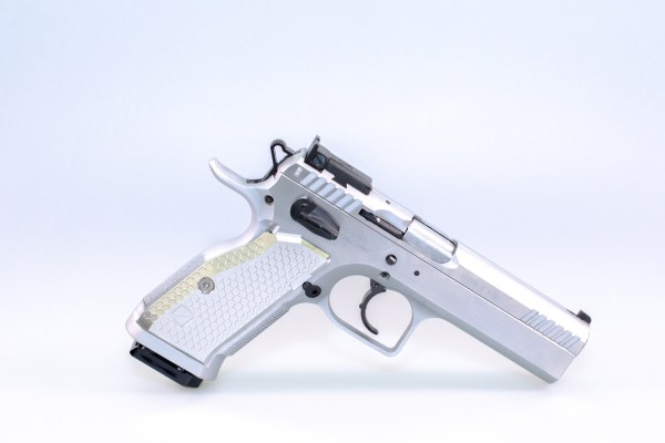 tanfoglio_sf_long_silver