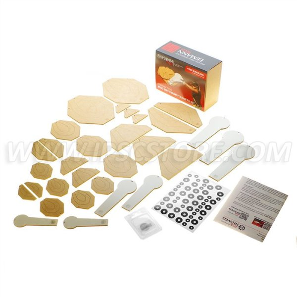 eemann-tech-dry-firing-ipsc-training-kit