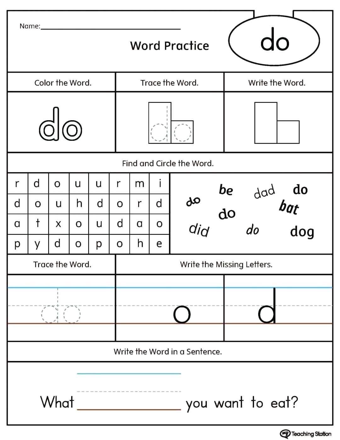Letter S Worksheets For Kindergarten
