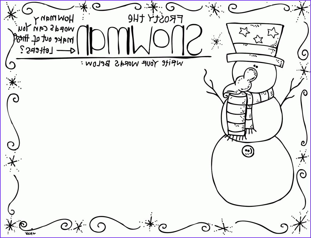 Math Christmas Worksheets First Grade
