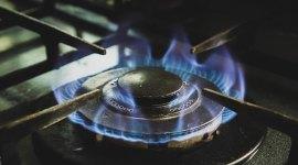 Erdgas Natural Gas
