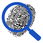 Criminal Background Investigation Services