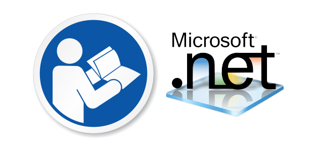 Activar .NET Framework 3.5 SP1 en Windows 10
