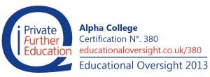 Alpha-College-380-300x110