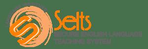 selts-logo-300x100