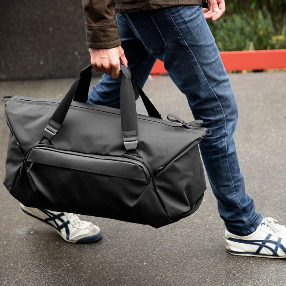 Peak Design Travel Duffle 35L