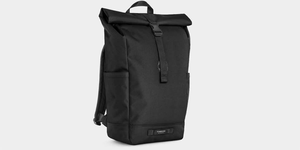 Timbuk2 Custom Tuck Backpack