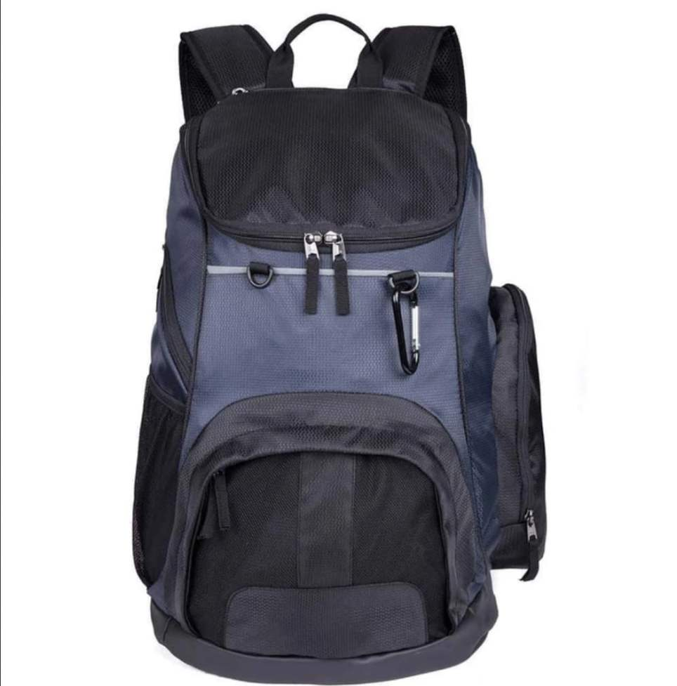 MIER Sports Backpack