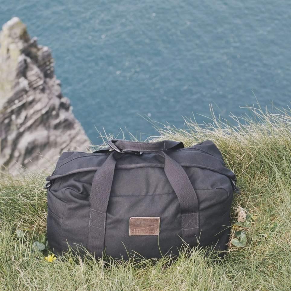 GoRuck Kit Bag