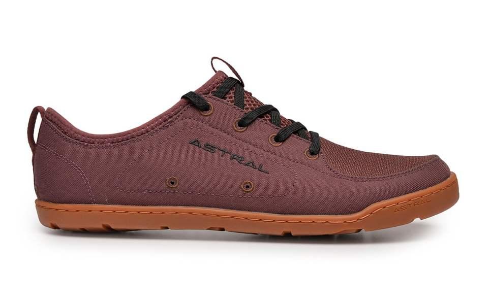 Astral Loyak Water Shoe