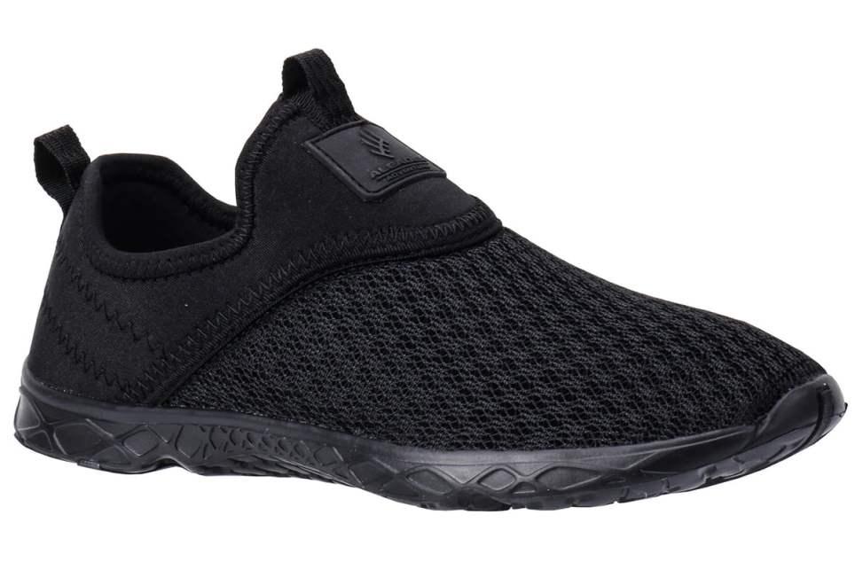 Aleader Xdrain Nova Water Shoes