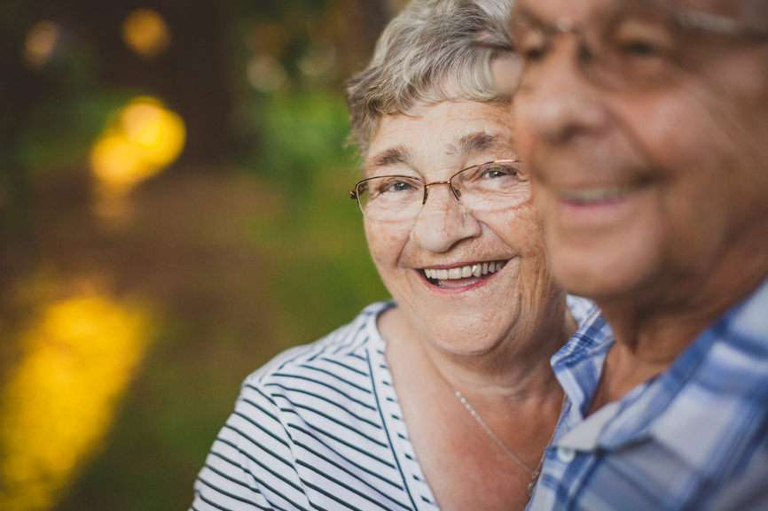 Most Rated Senior Dating Online Sites In Colorado