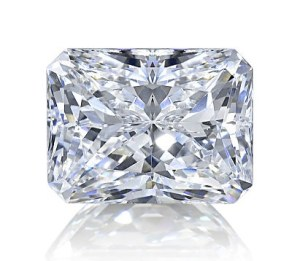 Man-made diamond__Radaint_8749