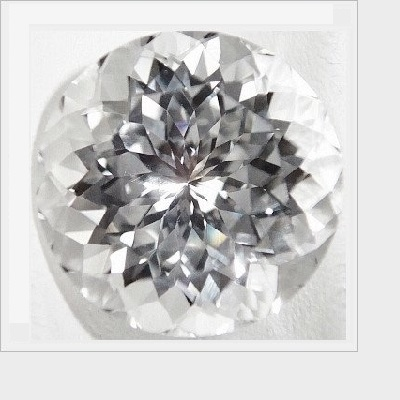 Man-made diamond_Prism_cut_161A