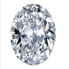 Man-made diamonds_Oval_Cut_1311