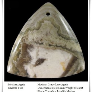 rockgem_wellness_Mexican Crazy Lace Agate - AB013242