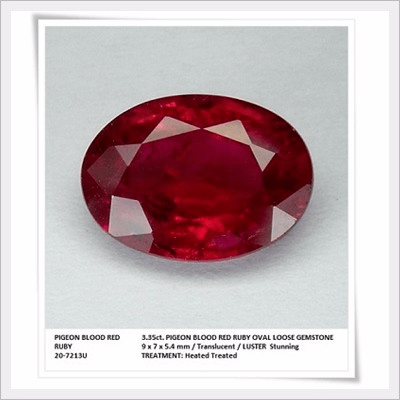 GemRock-Wellness_3.35ct. PIGEON BLOOD RED RUBY_888