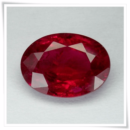 GemRock-Wellness_3.35ct. PIGEON BLOOD RED RUBY_888A