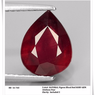 GemRock-Wellness_3.44ct. Pigeon Blood Red Ruby_322
