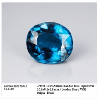 GemRock-Wellness_3.99ct. London Blue Topaz_896