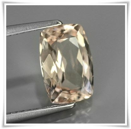 gemstones_GemRock-Wellness_1.91ct. Pink De-Rosa Morganite - SI1 (1)