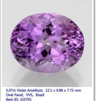 gemstones_amethyst-oval-shape_facets_8953