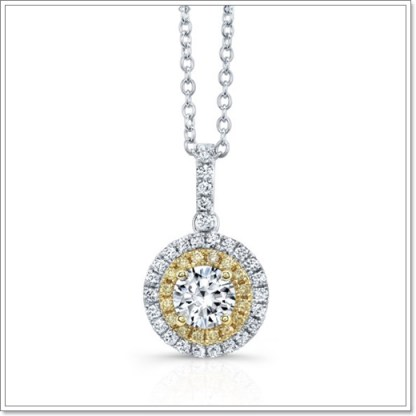 Man-made diamond_round-H&A-cuts_88745687
