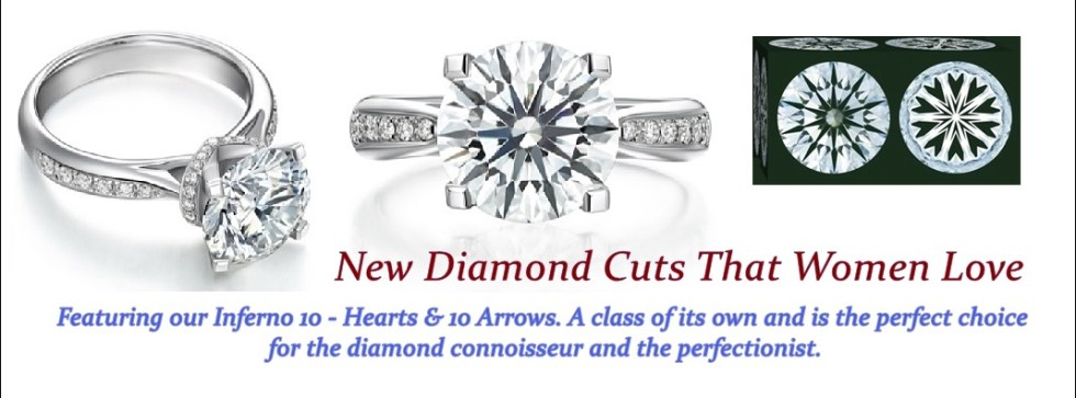 Man-made diamonds_Esquel homepage-slider4