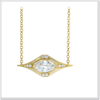 Simulated diamonds_marquise_gold-solitaire7487