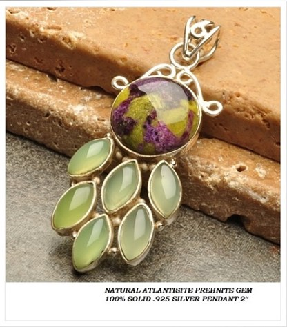 hand-made-jewelry_uniquely_yours_prehnite_8847