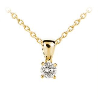 man-made-diamonds_18K-gold-pendant_45