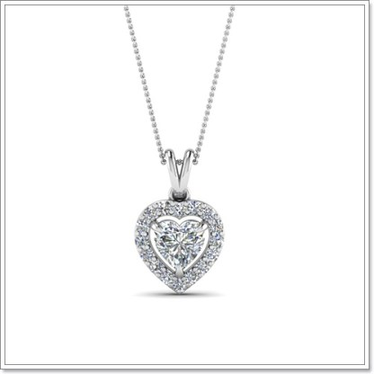 man-made-diamonds_heart-shaped-diamond-188_eq