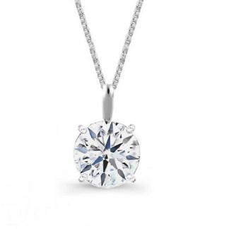 simulated-diamonds_solitaireha-1-50ct_8956