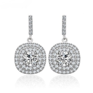 Simulated_diamond_Dangle-Wedding-Zircon-Earrings-Hearts-and-Arrows-Cut-Round-Crystal-with-Micro-674