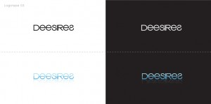 deesires-logo-3
