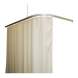 privacy screens curtains alpha