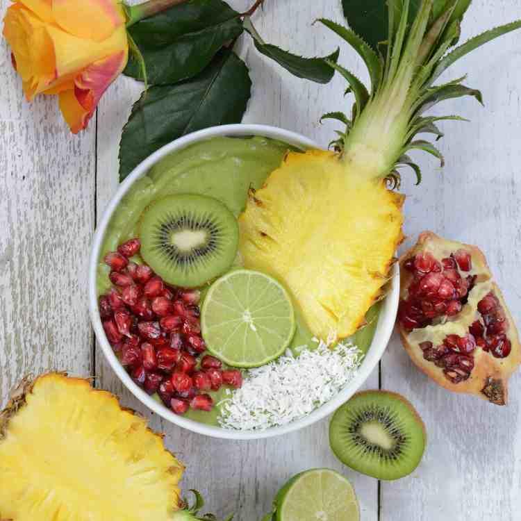 tropicalgreen_Recipe10